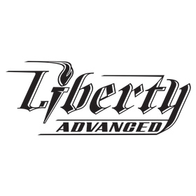 Rawlings Liberty Advanced - Custom