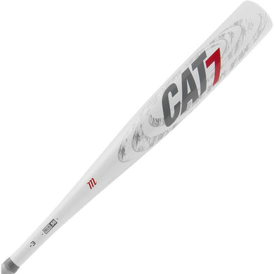 Marucci CAT7 -3 (BBCOR) Adult Bat - MCBC7