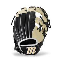 "Marucci Ascension Series AS1125Y 11.25"" (Youth) Infield Glove"