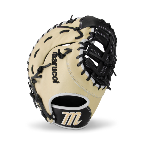 "Marucci Ascension Series AS3Y 12.50"" (Youth) First Base Mitt"