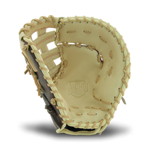 "Marucci BR450 Series 12.50"" First Base Mitt"