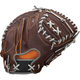 Easton Mako Legacy Catcher's Mitt 33.00""