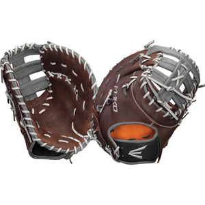 Easton Mako Legacy First Base Mitt 12.75""