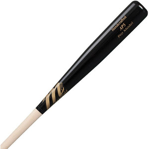 Marucci AP5 Pro Model (Albert Pujols) - Maple