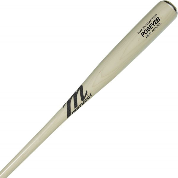 Buster Posey POSEY28 Pro Model Maple