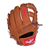"Rawlings Heart of the Hide PRO204-1GBWT 11.5"" Infield Glove"