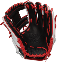 "Rawlings Heart of the Hide PRO204-2BSCF 11.50"" Infield Glove"
