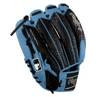 "Rawlings Heart of the Hide 11.50"" PRO204-8CBC (Limited Edition - Apollo Sports Exclusive)"
