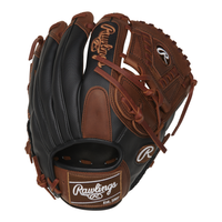 "Rawlings Heart of the Hide PRO205-30TISS 11.75"" Pitcher/Infield Glove - Color Sync 4.0 Limited Edition"