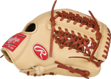 "Rawlings Heart of the Hide PRO205-4CT 11.75"" Infield/Pitcher Glove"