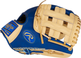 "Rawlings Heart of the Hide 11.75"" Color Sync 5.0 (Limited Edition) - Infield Glove"