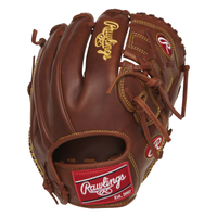 "Rawlings Heart of the Hide PRO205-9TIFS 11.75"" Pitcher/Infield Glove"