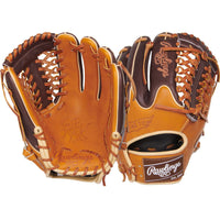 "Rawlings Heart of the Hide PRO205W-4TCH 11.75"" - Color Sync 3.0 Limited Edition"