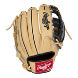"Rawlings Heart of the Hide PRO206-6CB 12.00"" Infield Glove/Utility Glove"