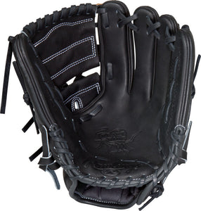 "Rawlings Heart of the Hide PRO206-9JB 12.00"" Pitcher/Infield Glove"