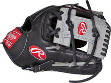 "Rawlings Heart of the Hide PRO2174-2BG 11.5"" Infield Glove"