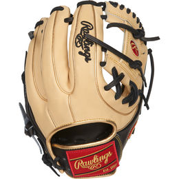 Rawlings Heart of the Hide Color Sync 2.0 11.50