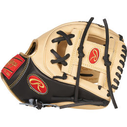 "Rawlings Heart of the Hide Color Sync 2.0 11.50"" Infield Glove"