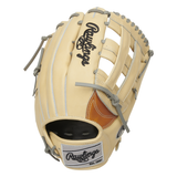 "Rawlings Heart of the Hide PRO3039-6TC 12.75"" Outfield Glove"