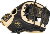 "Rawlings Heart of the Hide PRO312-2BC 11.25"" Infield Glove"
