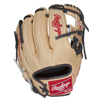 "Rawlings Heart of the Hide PRO312-2CB 11.25"" Infield Glove"