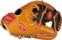 "Rawlings Heart of the Hide PRO314-2BT 11.50"" Infield Glove (RGGC February - Limited Edition)"