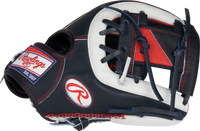 "Rawlings Heart of the Hide 11.50"" Color Sync 5.0 (Limited Edition) - Infield Glove"