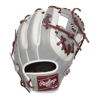 "Rawlings Heart of the Hide PRO315-2SHW 11.75"" Infield Glove"