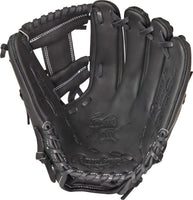 "Rawlings Heart of the Hide Softball PRO316SB-2B 12"" Infield Glove"