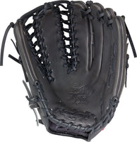 "Rawlings Heart of the Hide PRO601DS 12.75"" Outfield Glove"