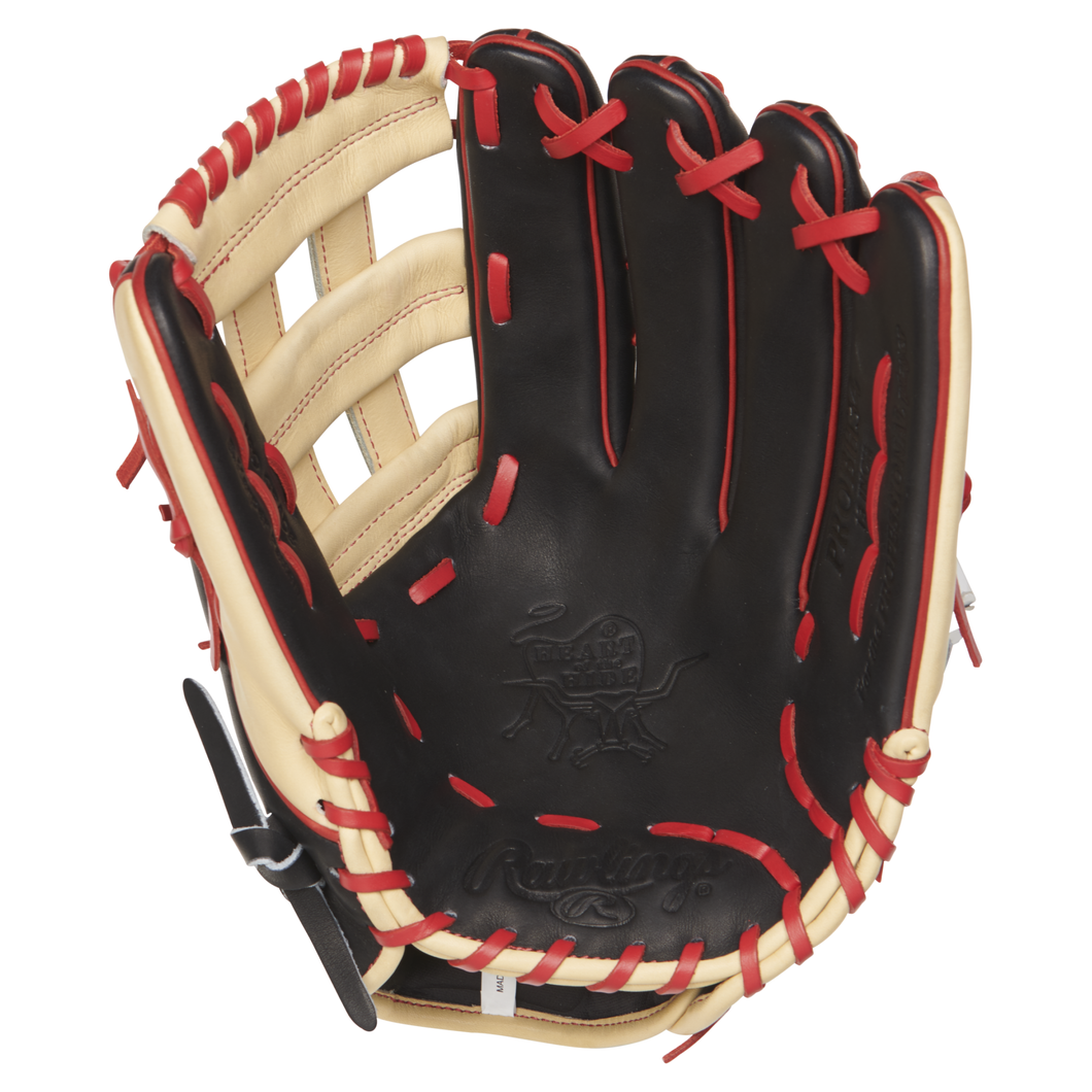 Rawlings Heart of the Hide Bryce Harper Gameday 13.00