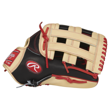"Rawlings Heart of the Hide Bryce Harper Gameday 13.00"" Outfield Glove"