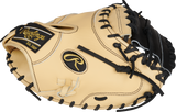 "Rawlings Heart of the Hide 34.00"" Color Sync 5.0 (Limited Edition) - Catcher's Mitt"