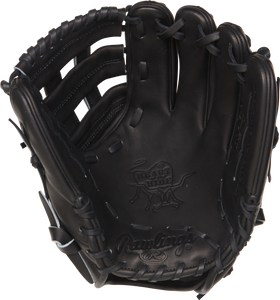 "Rawlings Heart of the Hide Corey Seager Gameday 11.50"" Infield Glove"