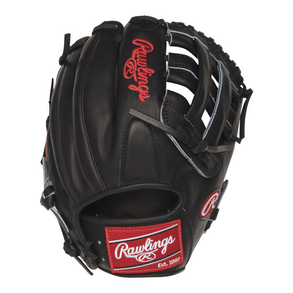 "Rawlings Heart of the Hide PROCS5 11.50"" Infield Glove - Corey Seager Gameday"