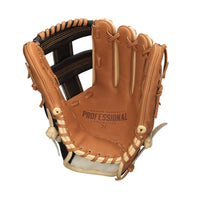 "Easton Professional Collection Hybrid HYB PCHC32 11.75"" - Infield Glove"