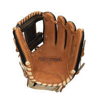 "Easton Professional Collection Hybrid HYB PCHC21 11.50"" - Infield Glove"