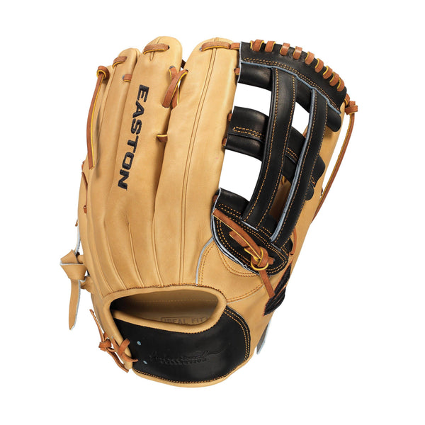 "Easton Professional Collection Kip PCK-L73 12.75"" - Outfield Glove"