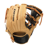 "Easton Professional Collection Kip PCK-M21 11.50"" - Infield Glove"
