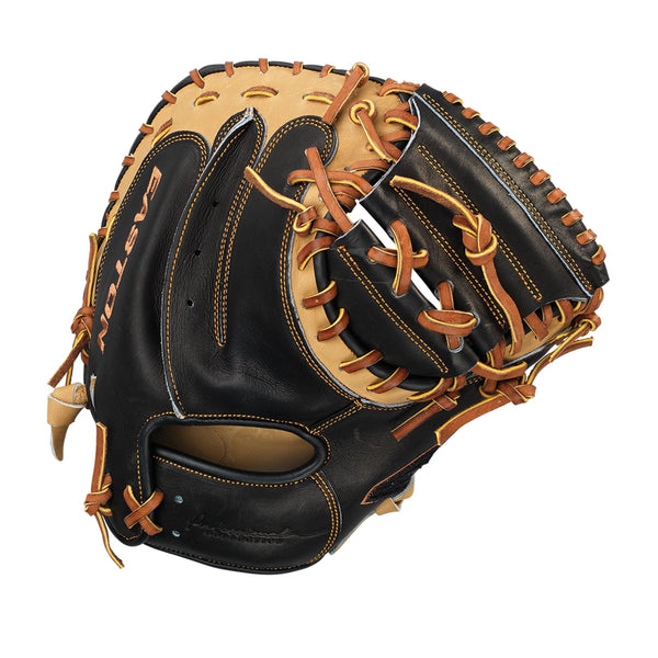 "Easton Professional Collection Kip PCK-H40 34.00"" - Catcher's Mitt"