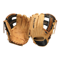 "Easton Professional Collection Kip PCK-D32B 11.75"" - Infield Glove"