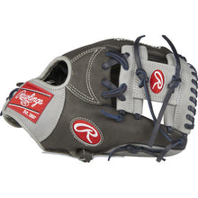 "Rawlings Heart of the Hide PRONP2-2DSGN 11.25"" Infield Glove"