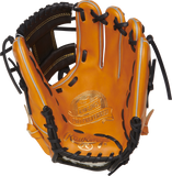 "Rawlings Pro Preferred PROS204-2RTB 11.50"" Infield Glove"