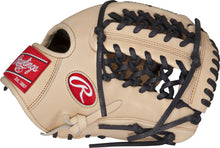 "Rawlings Pro Preferred PROS204-4C 11.50"" Infield/Pitcher Glove"