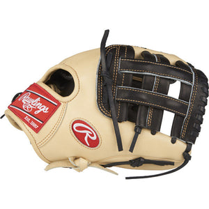 "Rawlings Pro Preferred PROS204-6BC 11.50"" Infield Glove"
