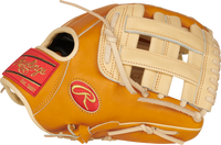 "Rawlings Pro Preferred PROS204-6CT 11.50"" Infield Glove"