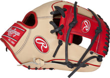 "Rawlings Pro Preferred PROS205-2BCWT 11.75"" Infield Glove"