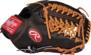 "Rawlings Pro Preferred PROS205-4CBT 11.75"" Infield/Pitcher Glove"