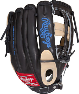 "Rawlings Pro Preferred PROS302-6CB 12.75"" Outfield Glove"