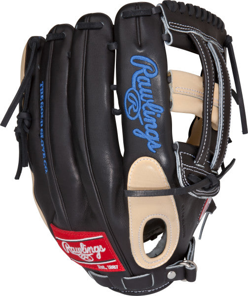 Rawlings Pro Preferred PROS302-6CB 12.75